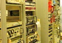 RadioRoomTab