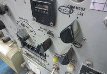 RadioRoom1